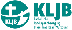 KLJB Würzburg